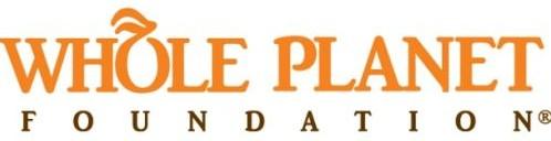 whole planet logo